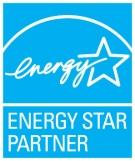 Chicago Energy Consultants is an EPA Energy Star partner